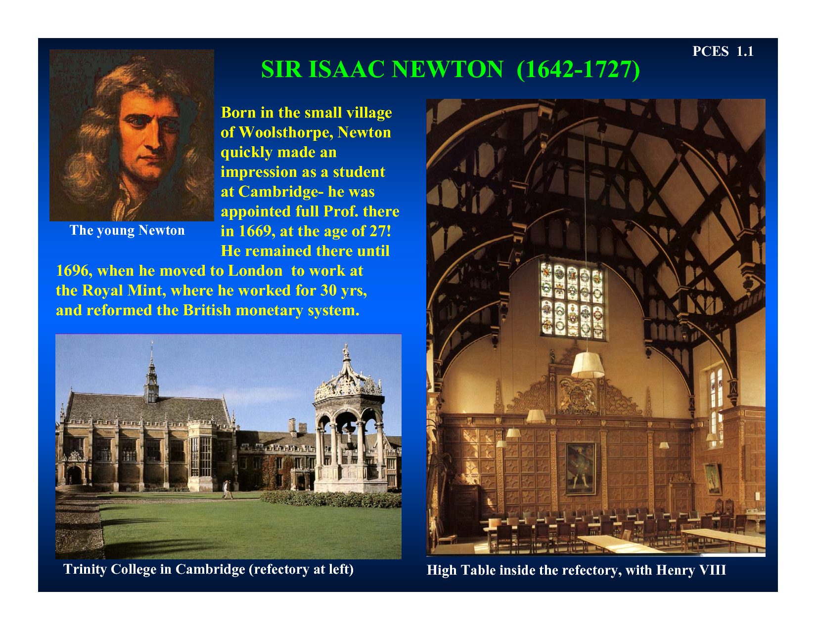 isaac newton inventions and pictures and quotes  quotesgram