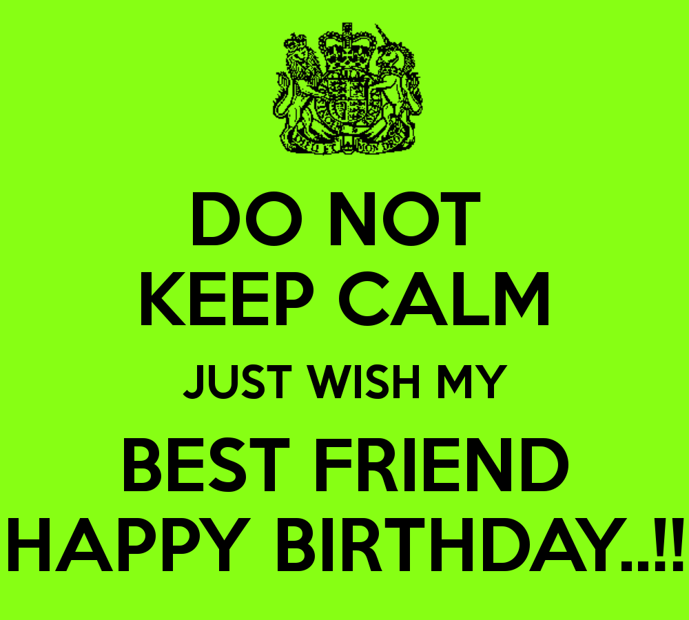 Birthday Quotes For Close Friends. QuotesGram