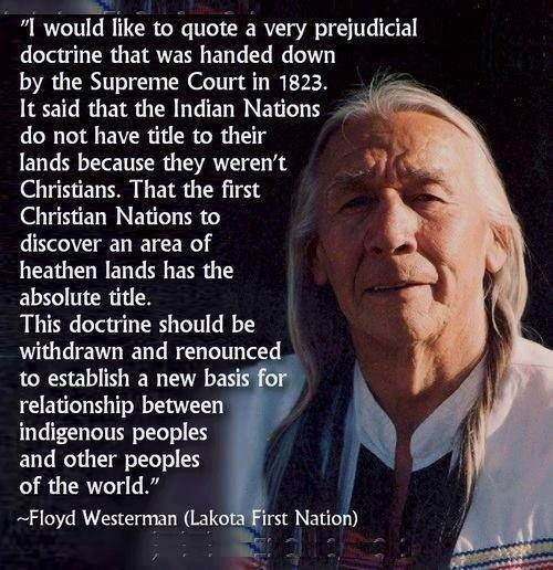 Famous Indian Quotes About Life: Native American Land Quotes. QuotesGram