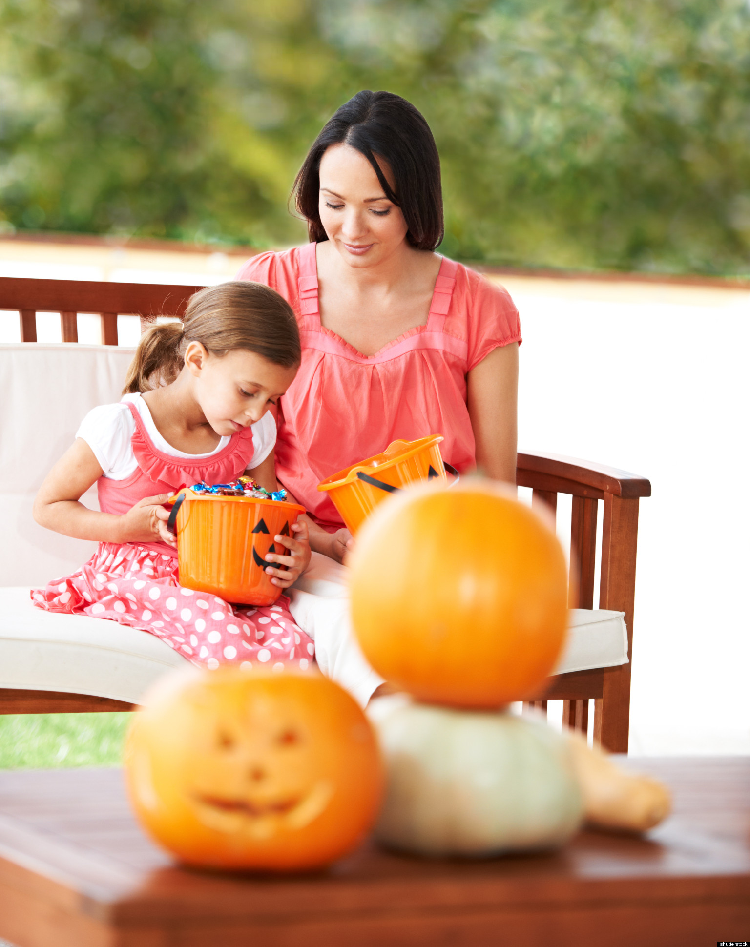 single parent holidays cheap Secure comprehensive single parent travel insurance from essential travel at competitive rates, to cover you and your kids while you are on holiday.