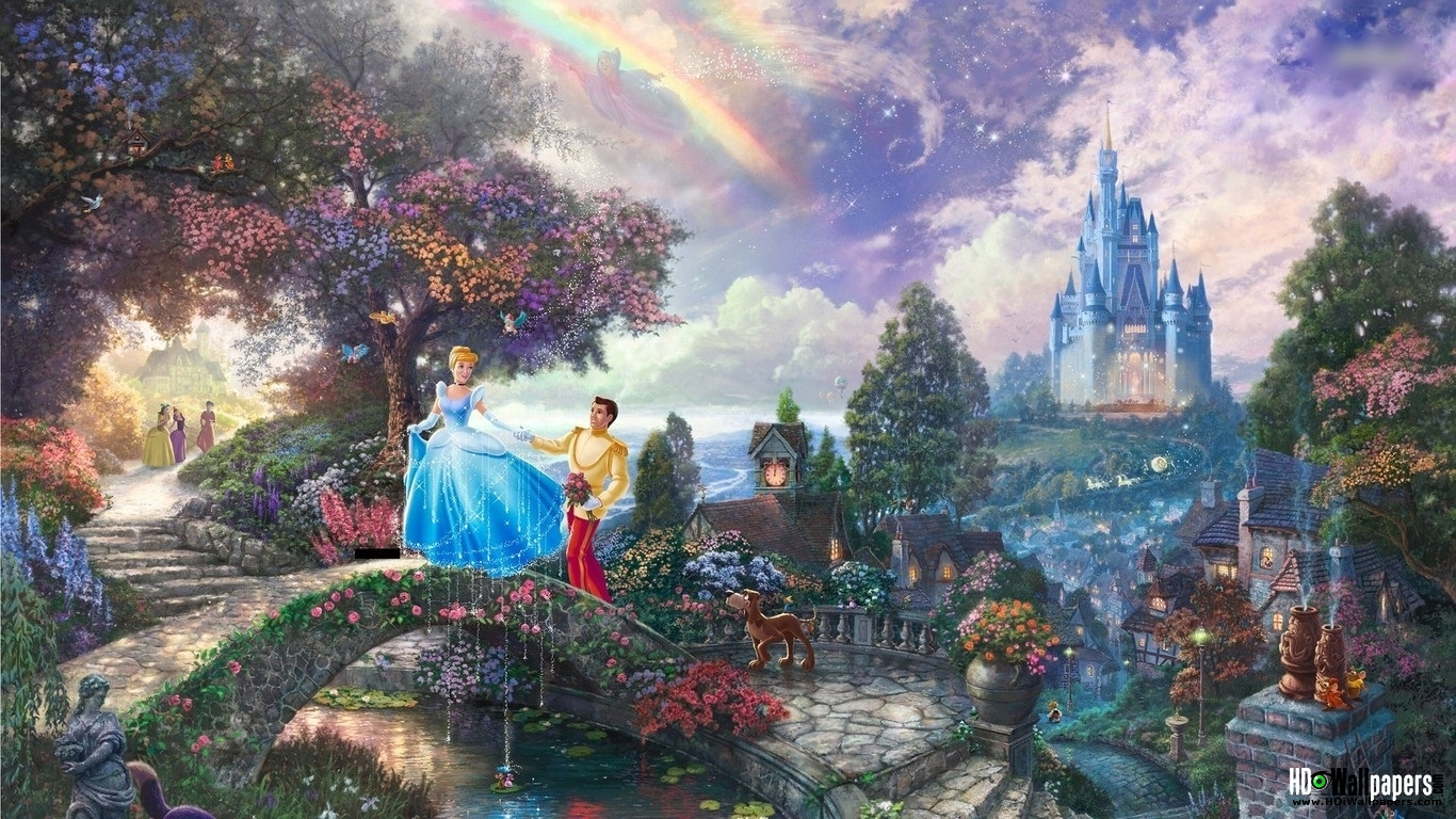 Prince Charming Quotes From Cinderella