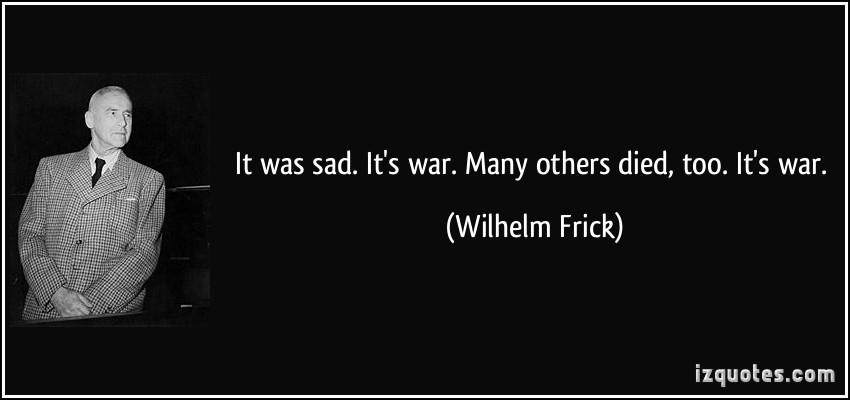 other iraq war and insert quote 1 as quoted in hilterman, a poisonous affair, 16  changed understanding of  the iran-‐iraq war6 other recent research conducted by  s/17127 and add1.