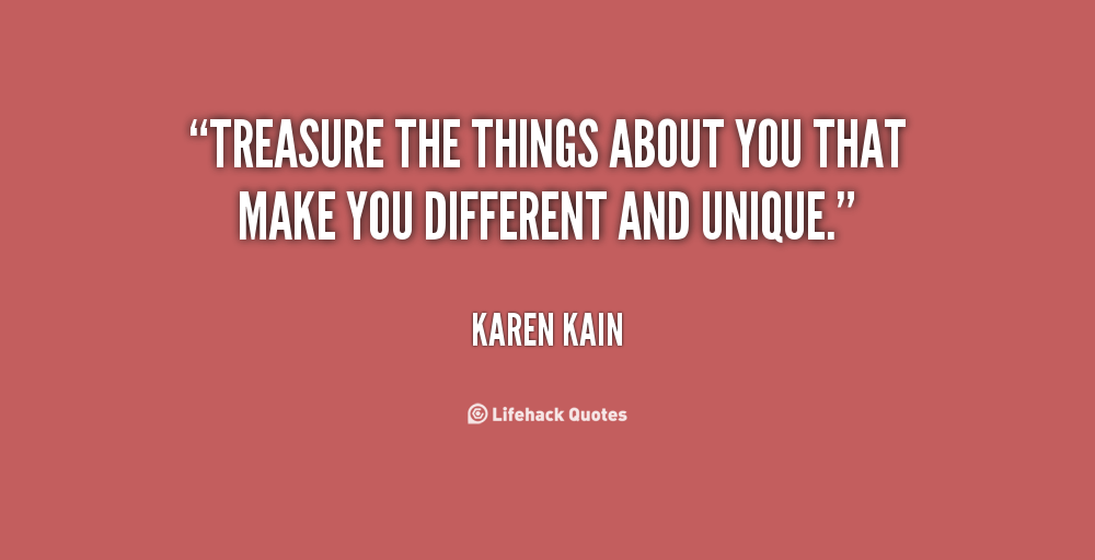 Quotes About Treasuring Life. QuotesGram