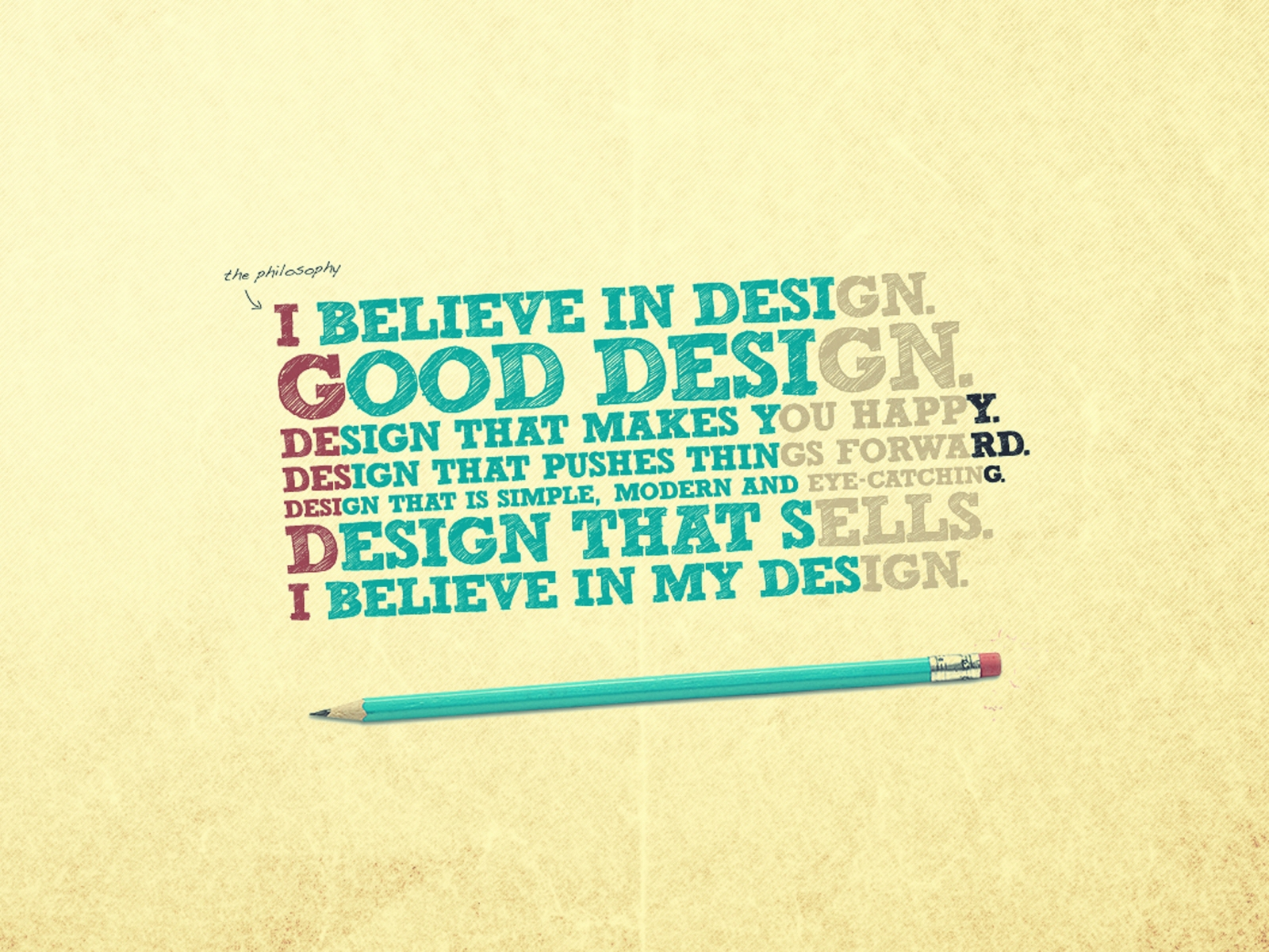 good design quotes quotesgram