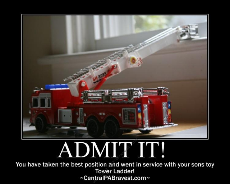 dirty firefighter quotes - photo #15