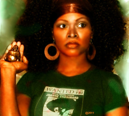 Assata Shakur: Assata Shakur Quotes Freedom. QuotesGram