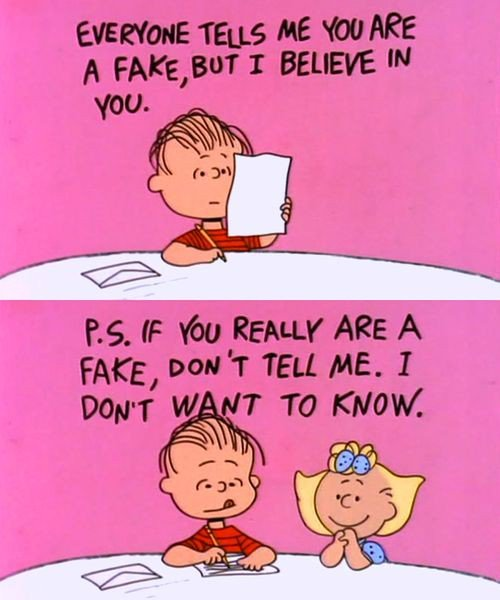 Quotes from charlie brown quotesgram