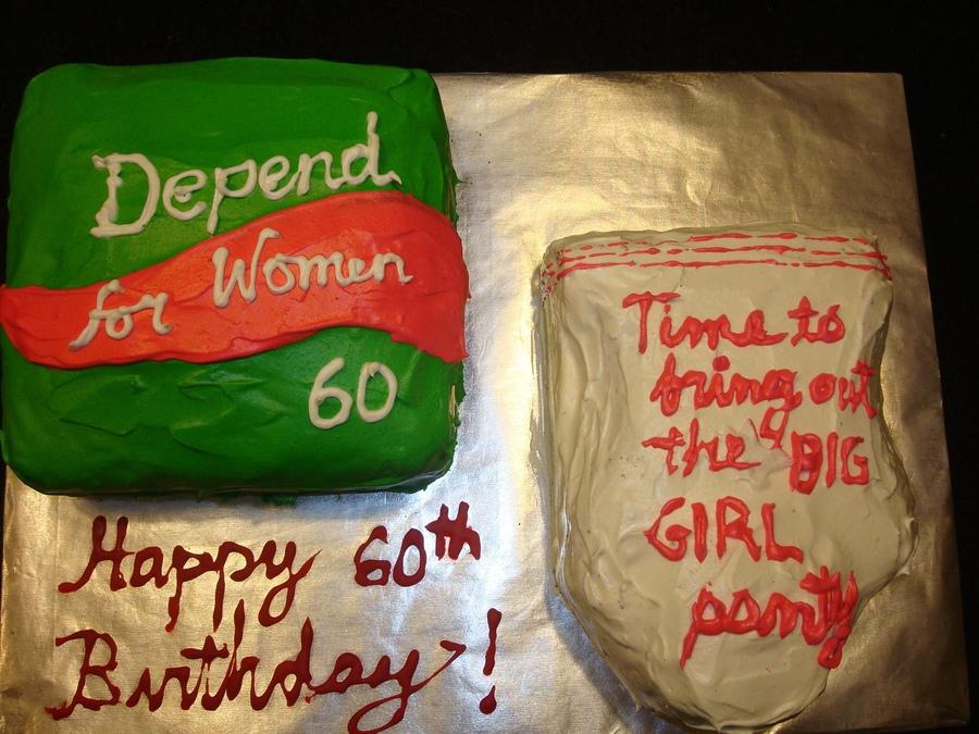 Enjoyable 60Th Birthday Quotes Cake Quotesgram Funny Birthday Cards Online Fluifree Goldxyz