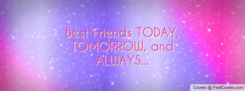 Tomorrow Is A New Day Quotes Quotesgram: Today Tomorrow And Forever Quotes. QuotesGram