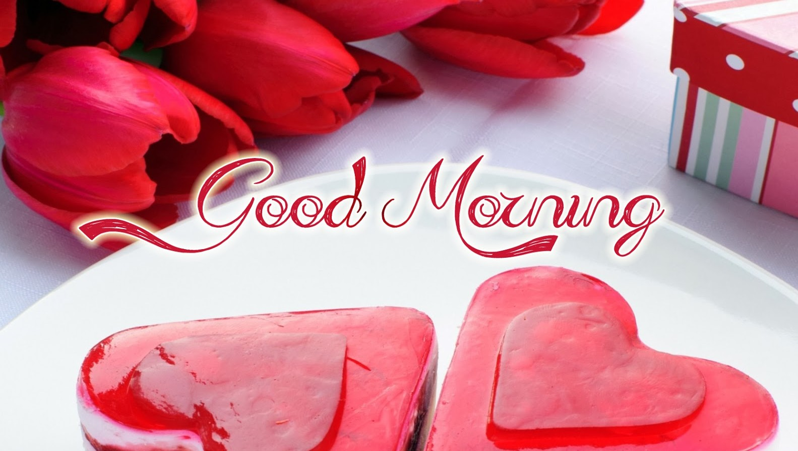 Romantic Good Morning Quotes For Him Quotesgram: Sweet Romantic Good Morning Quotes. QuotesGram