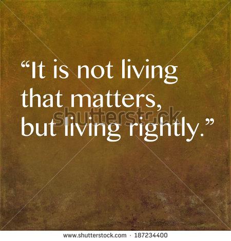 Socrates Famous Greek Quotes. QuotesGram