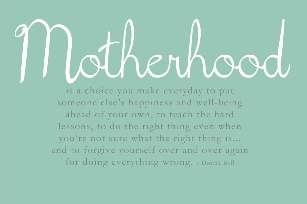 Step Mom Quotes Unappreciated. QuotesGram