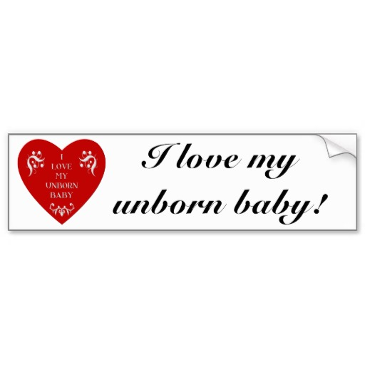 Losing A Unborn Baby Quotes: I Love My Unborn Baby Quotes. QuotesGram