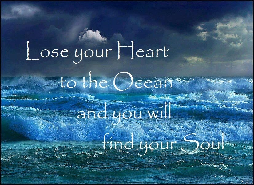 Quotes About Sailing Quotesgram: Quotes About Sailing The Ocean. QuotesGram