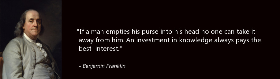 Funny Benjamin Franklin Quotes. QuotesGram