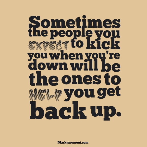 Inspirational Quotes About Positive: Positive Quotes For Employees. QuotesGram