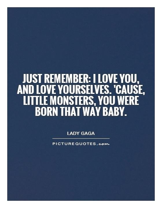 I Love You Quotes: Little Baby I Love You Quotes. QuotesGram