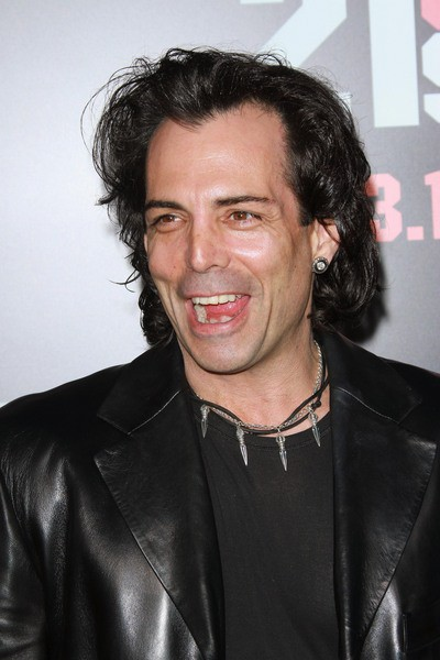 Richard Grieco Quotes. QuotesGram