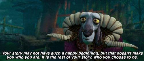 Kung Fu S Quotes Quotesgram