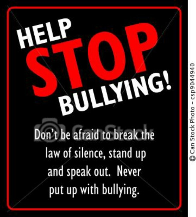 School Shooting Quotes: Stop School Violence Quotes. QuotesGram
