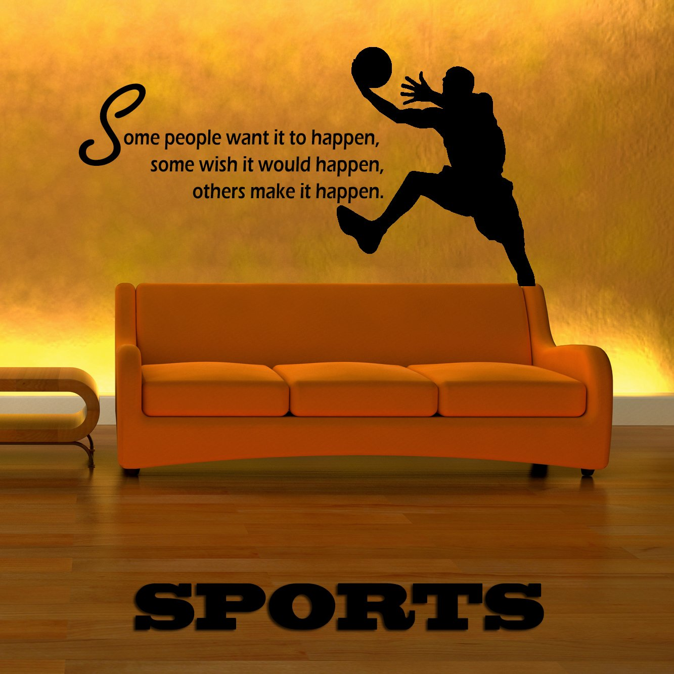 Funny Sports Quotes And Sayings Best Funny Sports Quot...