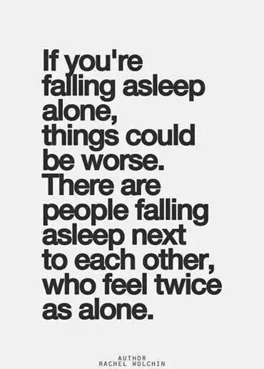 Some Things Are Better Left Alone Quotes Quotesgram