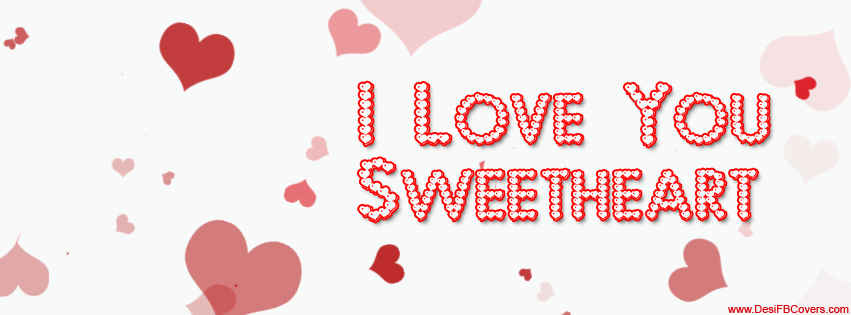 Goodnight Sweetheart Quotes Quotesgram: I Love You Sweetheart Quotes. QuotesGram