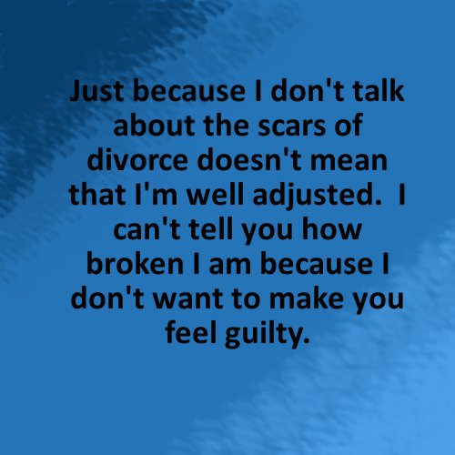 Divoces Quote Photo: Funny Love Quotes After Divorce. QuotesGram