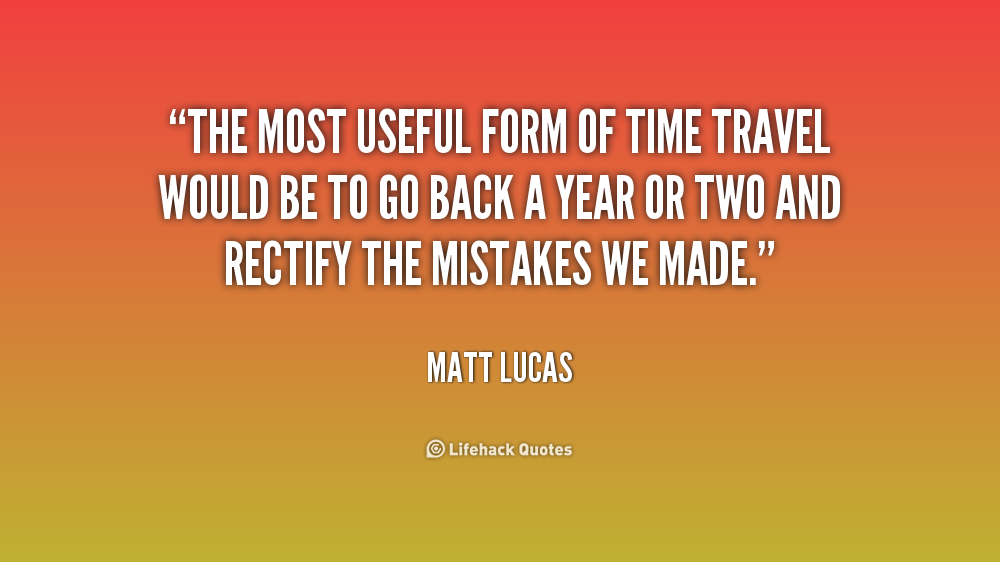 Cruise Vacation Quotes Quotesgram: Time Travel Quotes. QuotesGram