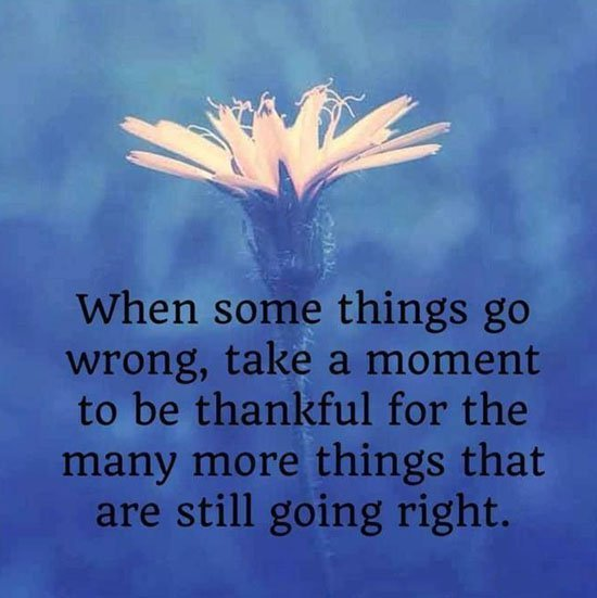 When Things Go Wrong Quotes. QuotesGram