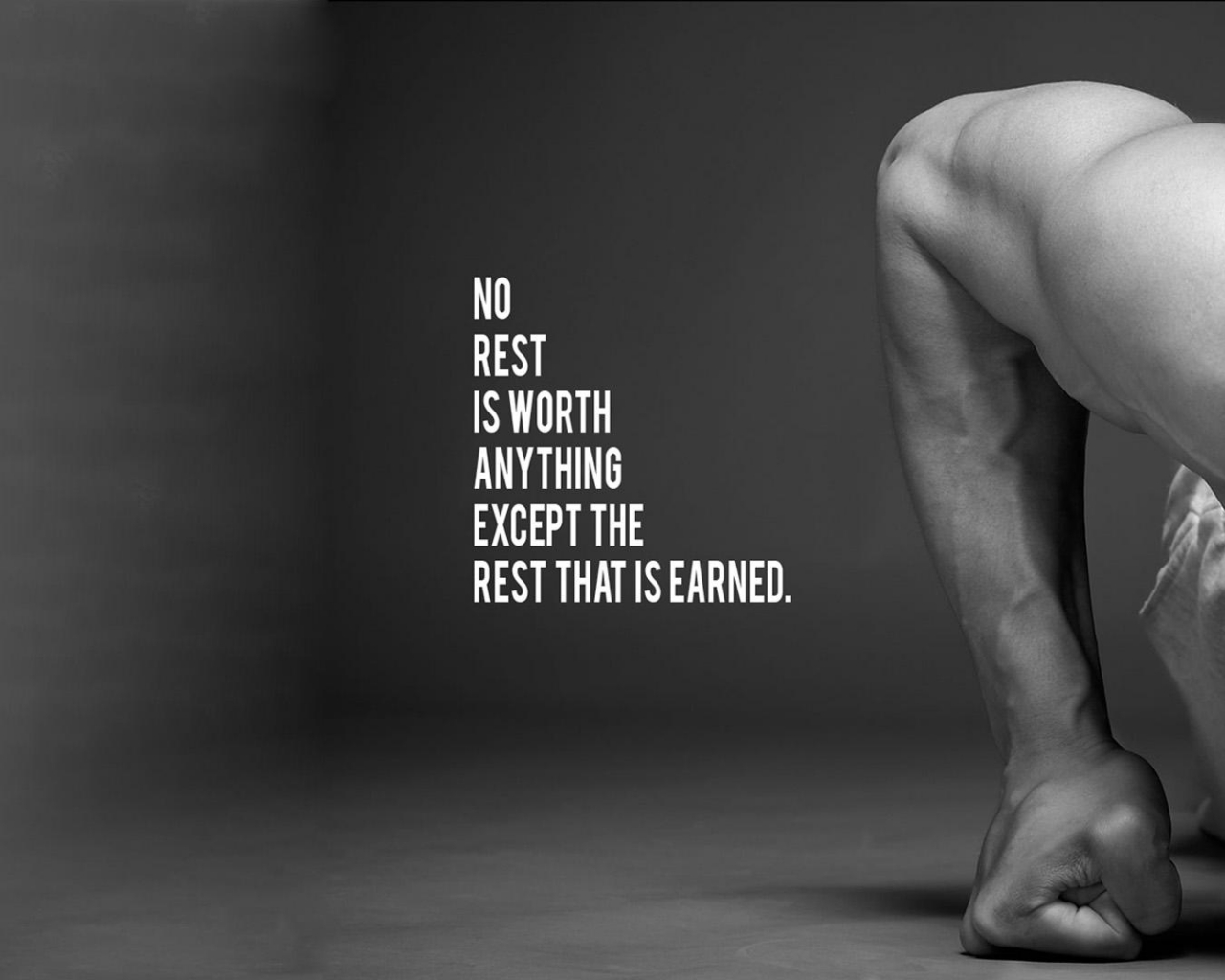 Sport Wallpaper Motivational Quotes