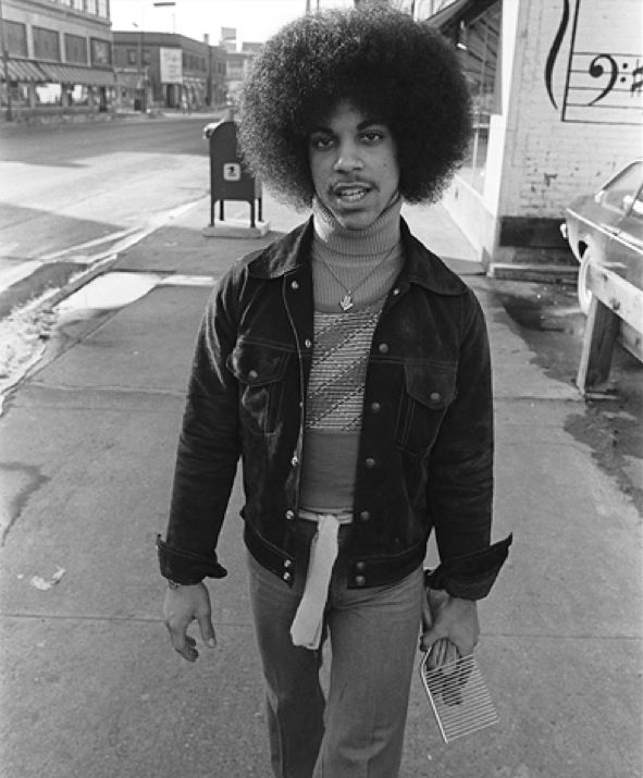 prince rogers nelson quotes  quotesgram