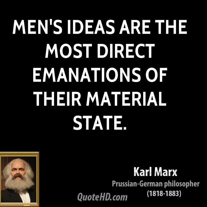 The Marx Brothers Quotes: Marx Quotes. QuotesGram