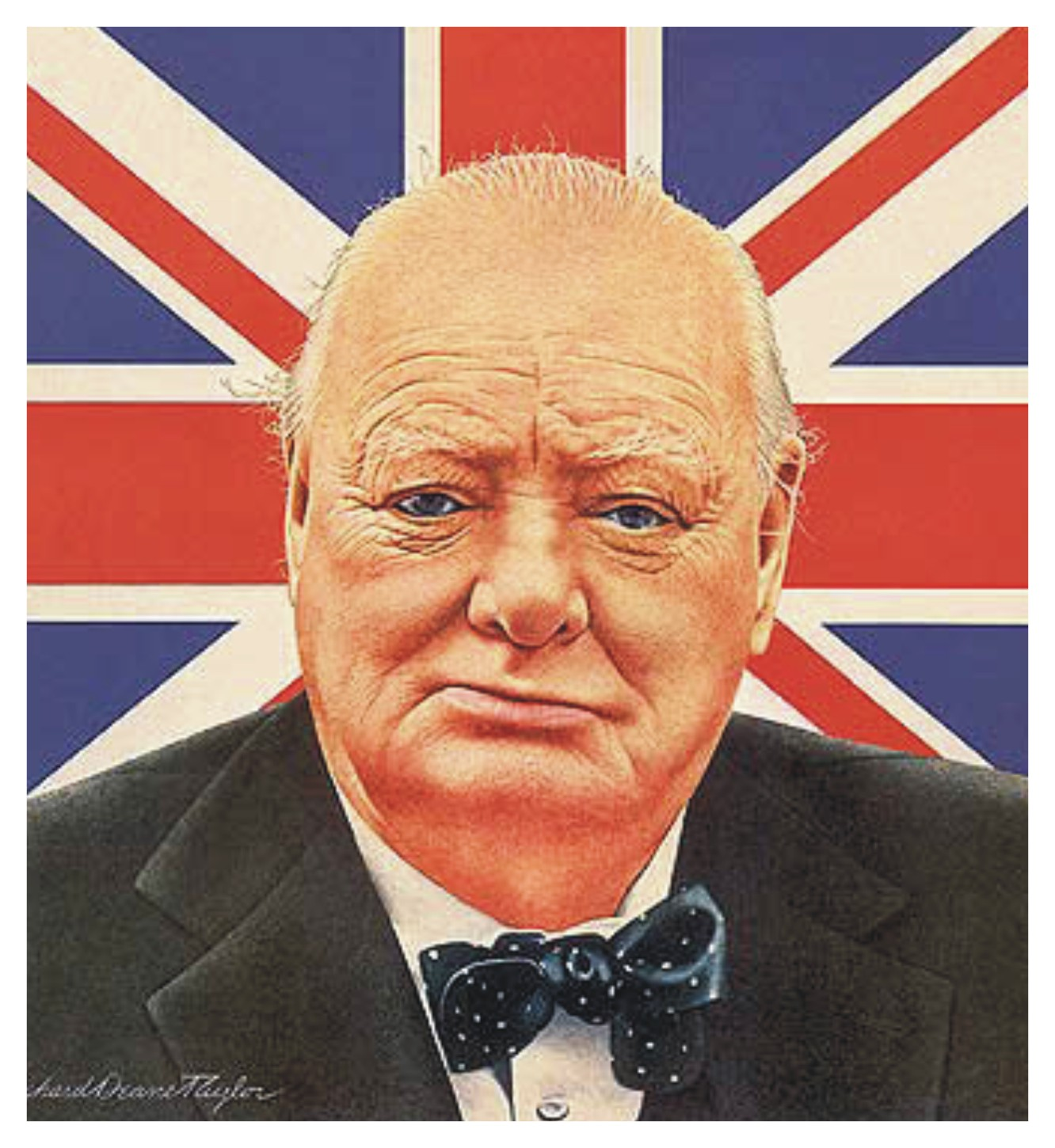 Ww2 Quotes: Quotes By Winston Churchill Wwii. QuotesGram