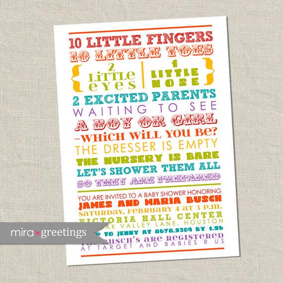 Baby Gender Quotes QuotesGram – Baby Gender Announcement Wording