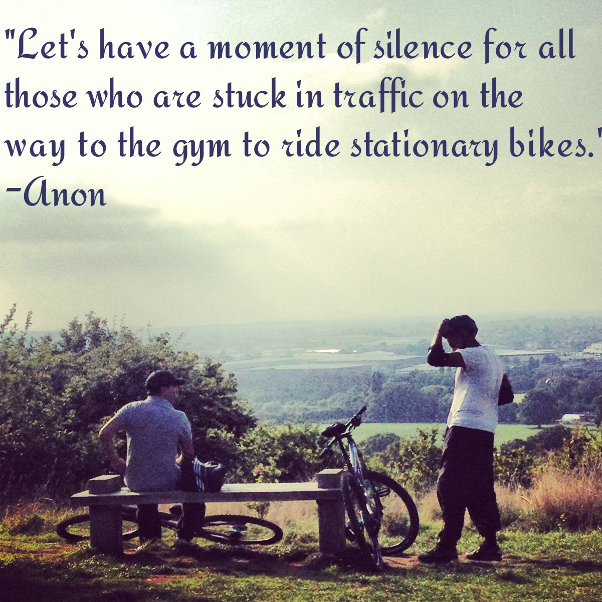 Cycle Bike Quotes Quotesgram