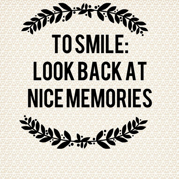 Sweet Memories Quotes And Sayings: Happy Memories Quotes. QuotesGram