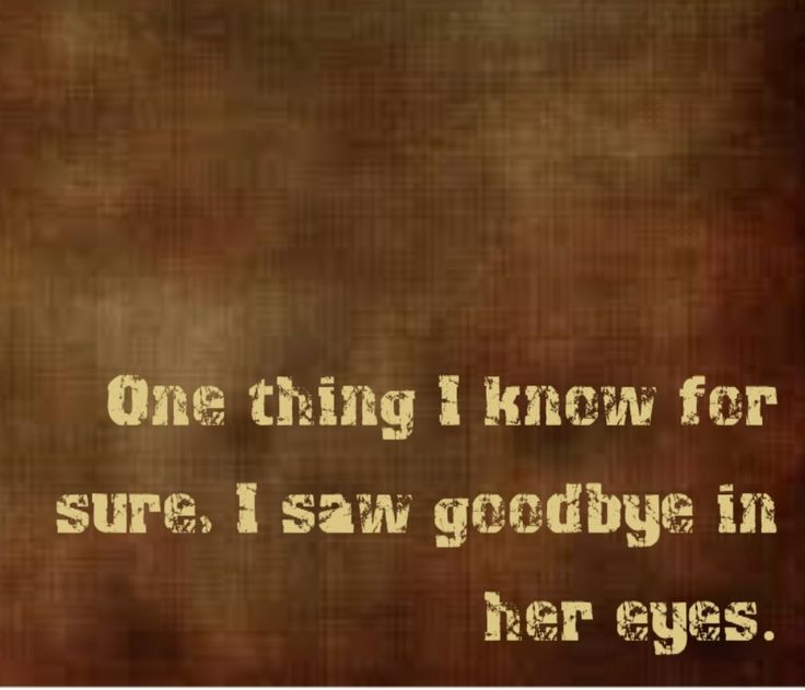 Her Eyes Quotes. QuotesGram
