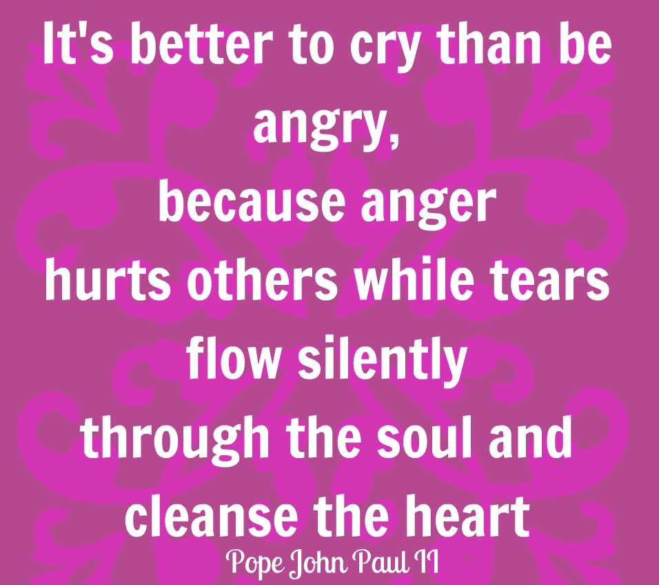 Quotes Of Anger And Hatred: Quotes About Anger And Hate. QuotesGram