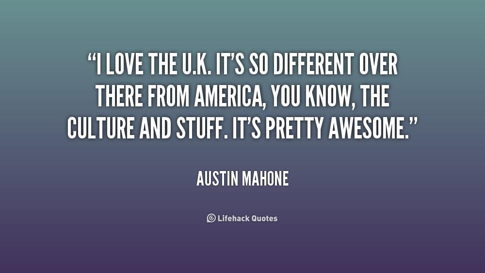 funny quotes about austin mahone quotesgram
