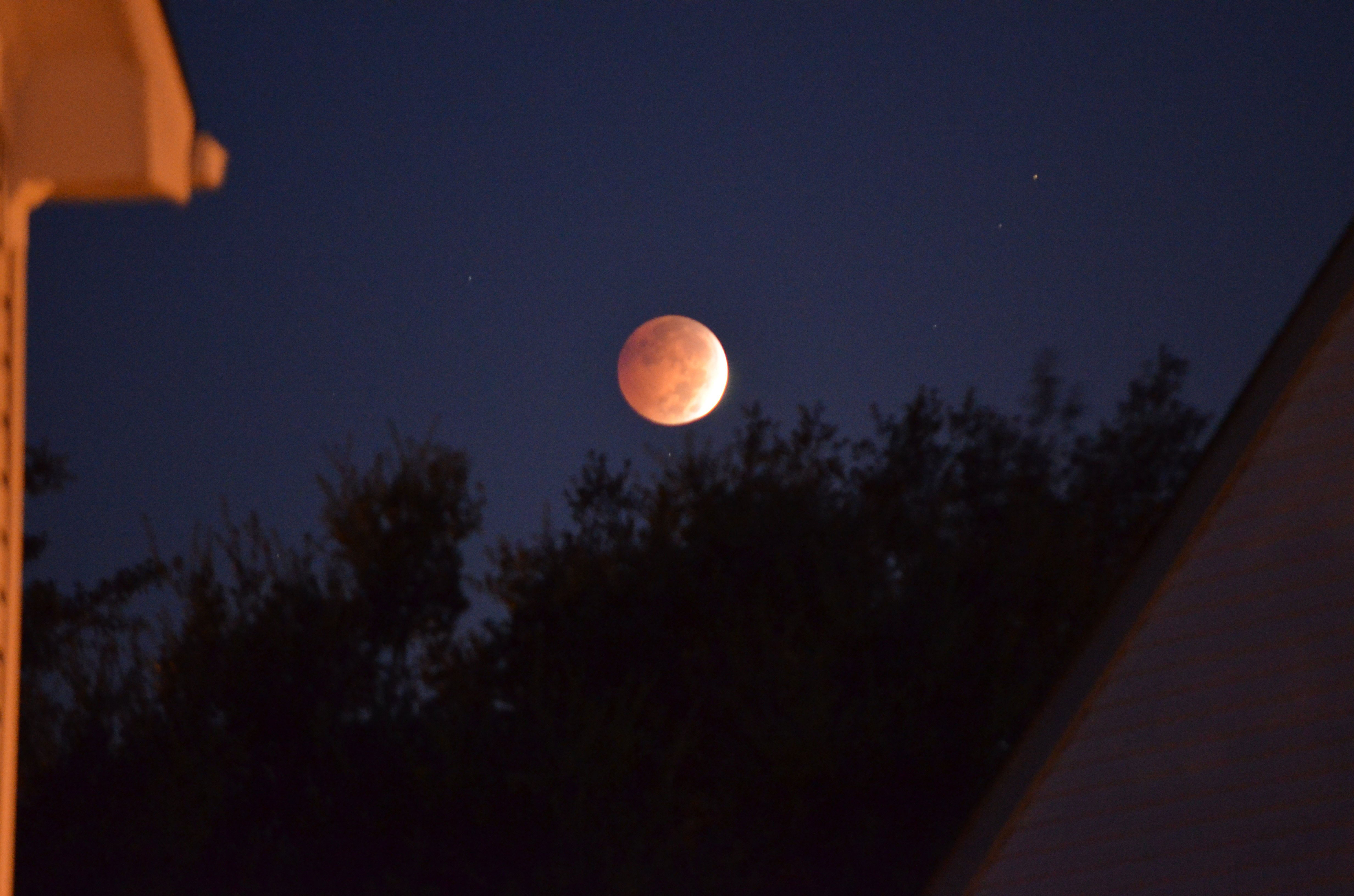 blood moon eclipse quotes - photo #17