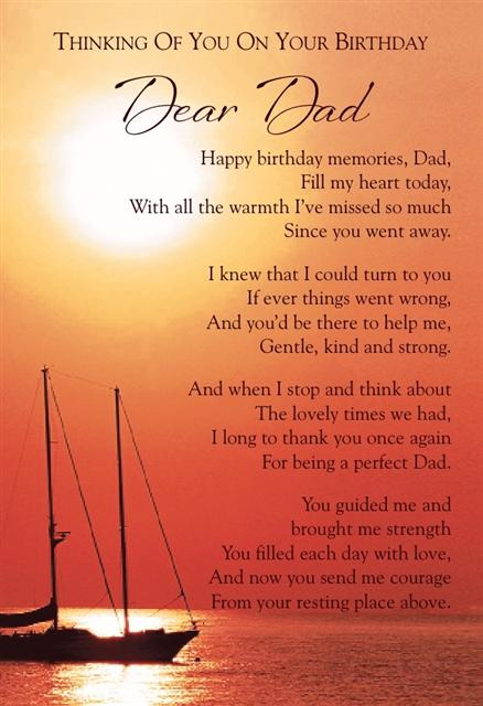 Step Dad Quotes: Thinking Of You Dad Quotes. QuotesGram