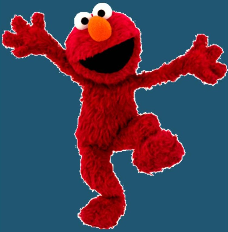 1000 Sesame Street Quotes On Pinterest: Elmo By Quotes. QuotesGram