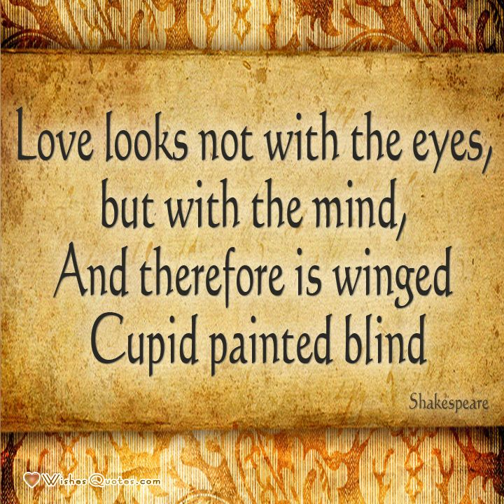 Best Macbeth Quotes. QuotesGram