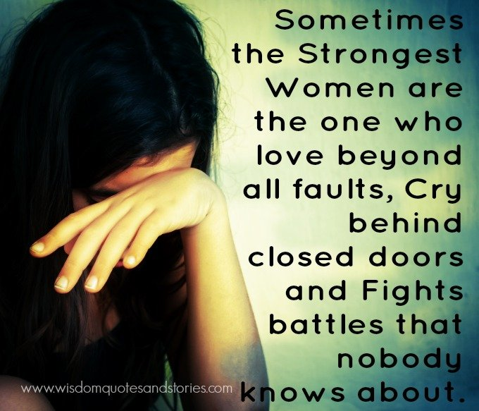 women behind closed doors If you need further guidance in networking, we at behind closed doors are here for you we believe in networking and how it can help elevate the business and professional careers of women and are more than willing to help make it work wonders for you.