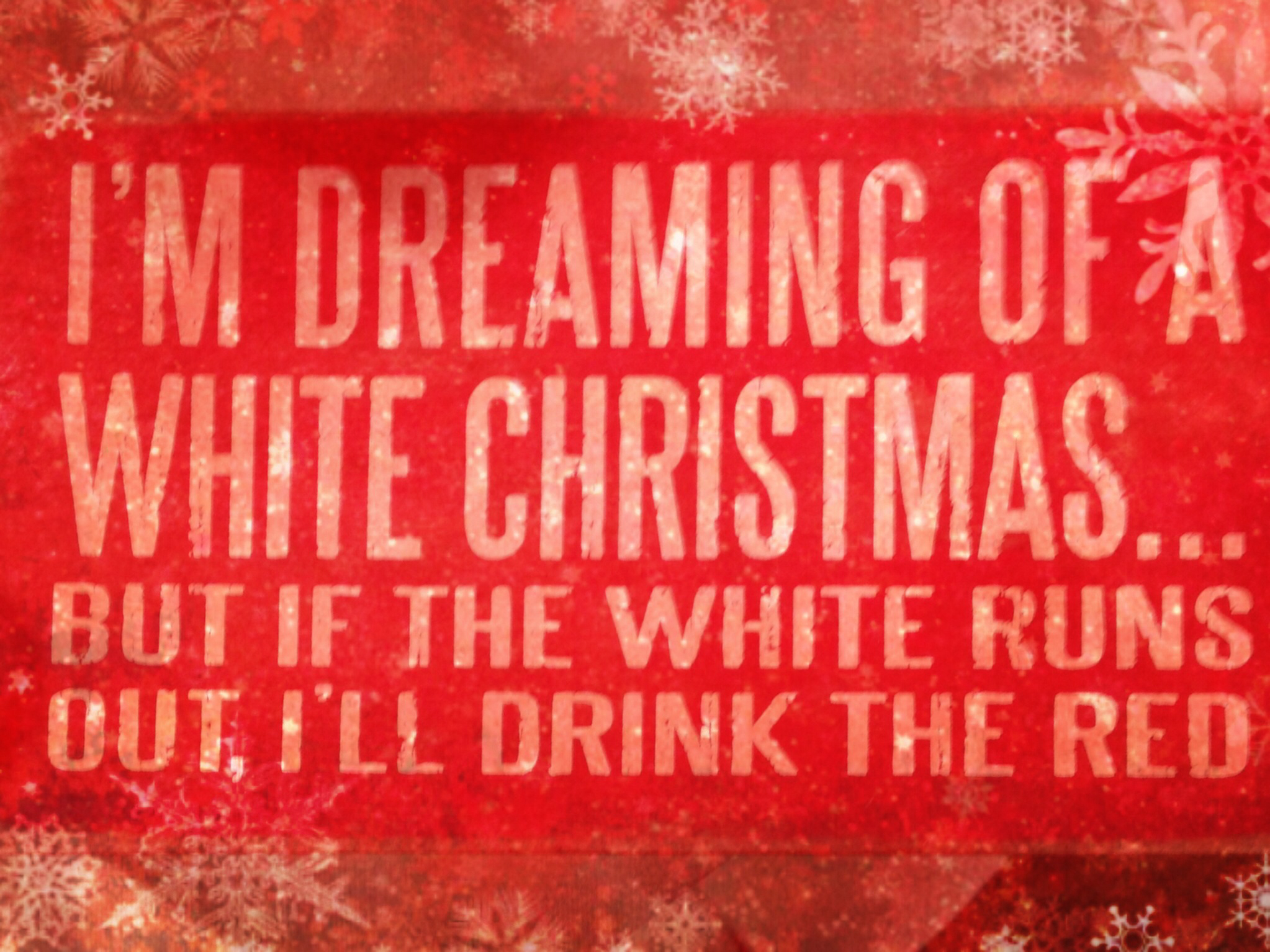 25 Best Christmas Quotes On Pinterest: Pinterest Christmas Wine Quotes. QuotesGram