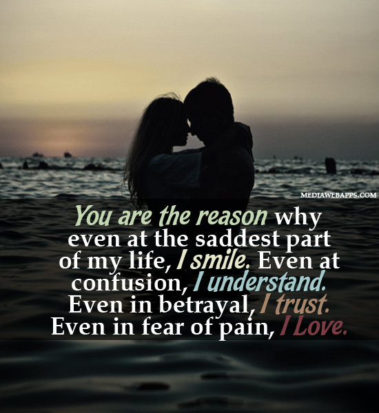 Betrayed Trust Quotes: Betrayal Of Trust Quotes. QuotesGram