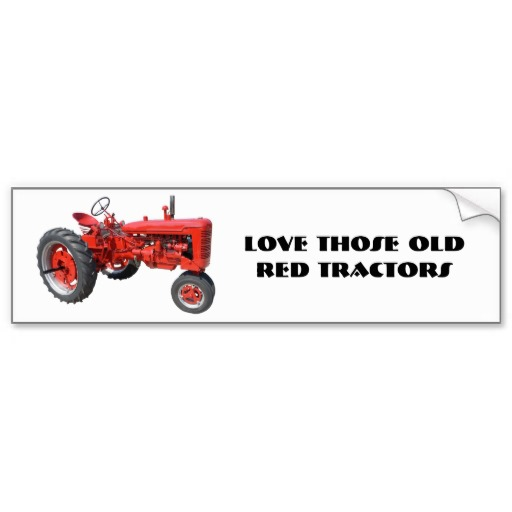 tractor love quotes  quotesgram
