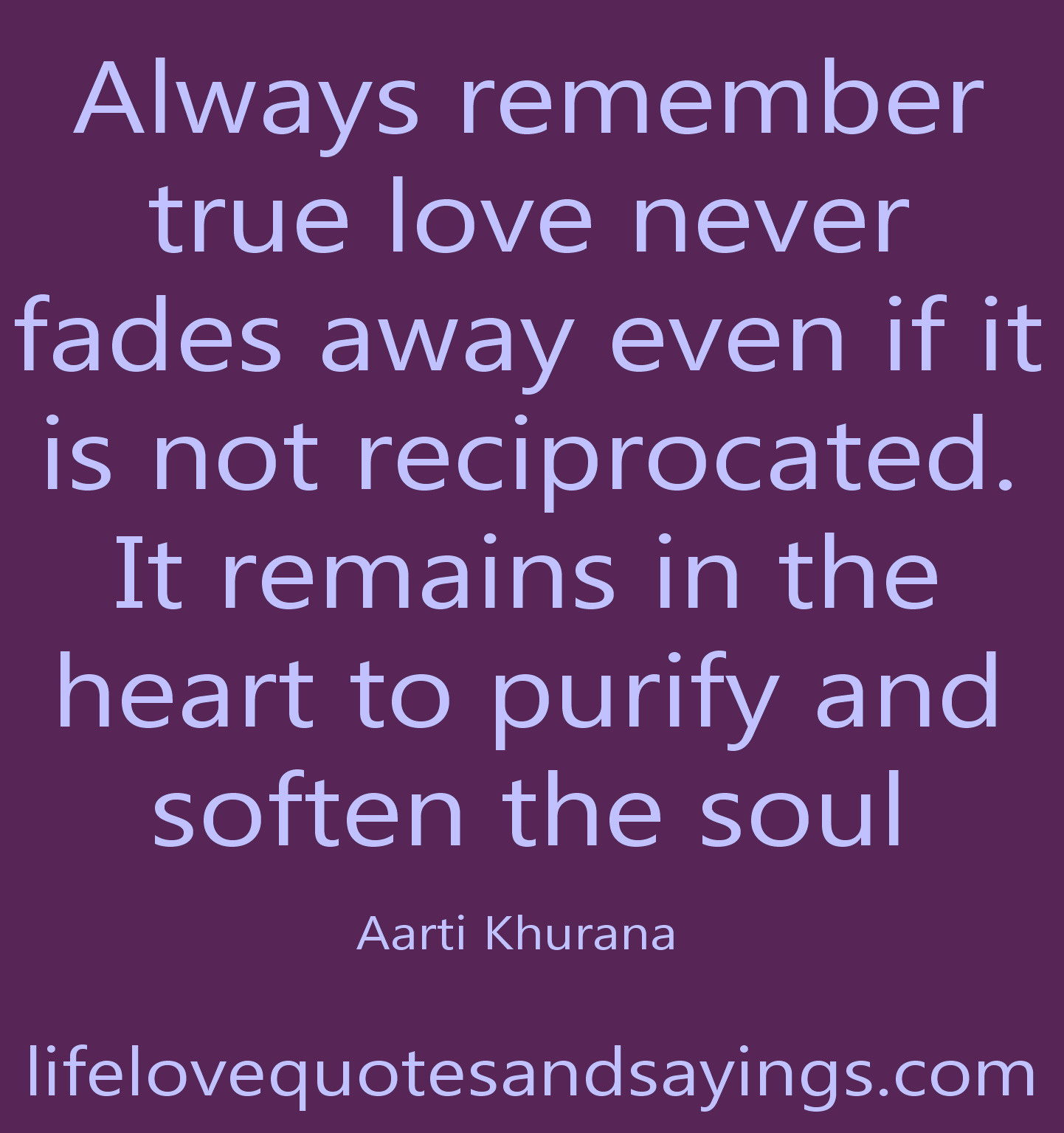 Short Sweet I Love You Quotes: True Love Quotes For Him From The Heart. QuotesGram