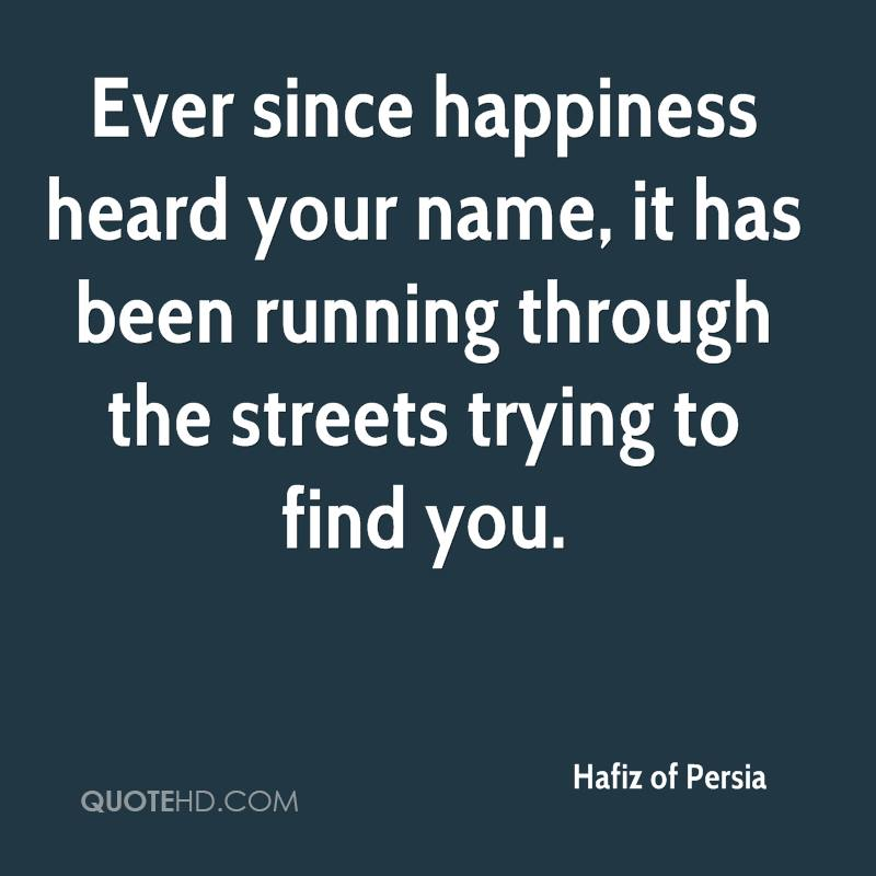 Hafiz Quotes: Hafiz Quotes On Joy. QuotesGram